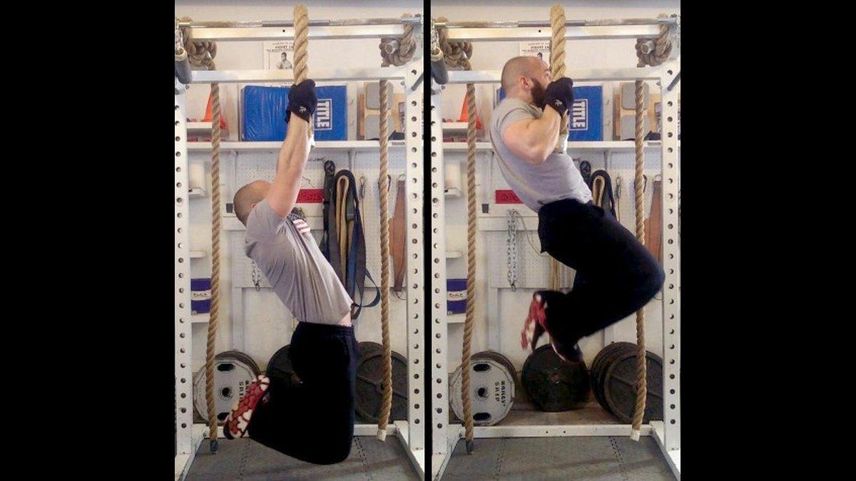 Больше повторов или усложнение упражнения, что лучше?