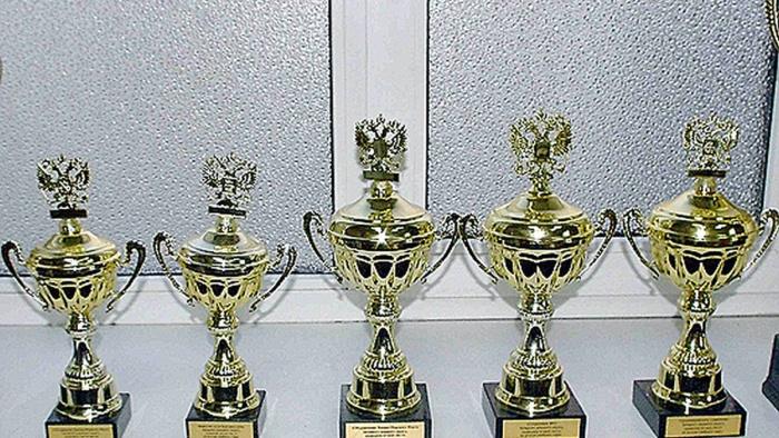 Во Владивостоке пройдет международный турнир по армспорту