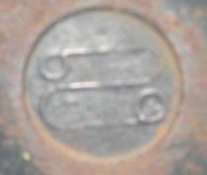 Днепропетровский трубный завод