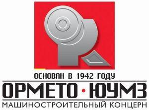 Южно-Уральский машиностроительный